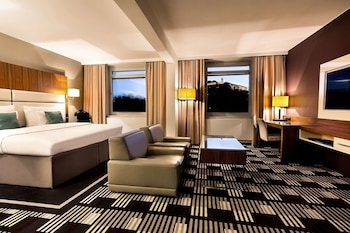 Фото Best Western Premier Hotel International Brno в в Брно