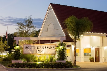 Picture of Southern Oaks Inn in St. Augustine