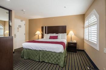 תמונה של Travel Inn בסאניווייל