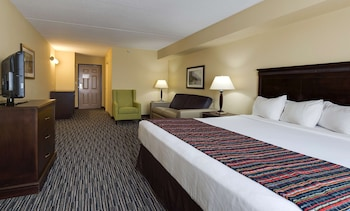 Picture of Country Inn & Suites by Radisson, Niagara Falls, ON in Niagara Falls