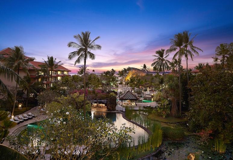 The Westin Resort Nusa Dua, Bali, Nusa Dua