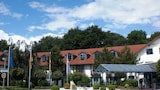Reserve this hotel in Schneverdingen, Germany