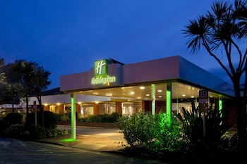 Picture of Holiday Inn Reading South M4 Jct11 in Reading