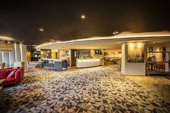 Billede af Holiday Inn Reading South M4 Jct11 i Reading