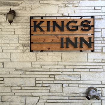 Picture of Kings Inn in Seattle