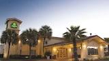 Sélectionnez cet hôtel quartier  à Mobile, États-Unis d'Amérique (réservation en ligne)