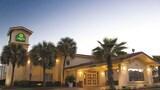 Imagen de La Quinta Inn Mobile en Mobile