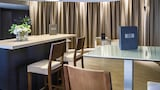Book this Free Breakfast Hotel in Chalon-sur-Saone