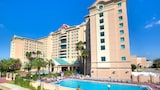 Picture of The Florida Hotel & Conference Center, BW Premier Collection in Orlando