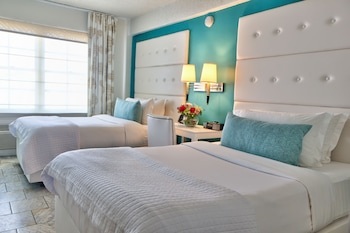 Picture of Beacon Hotel South Beach in Miami Beach