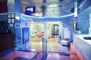 Hình ảnh Beacon Hotel South Beach tại Miami Beach