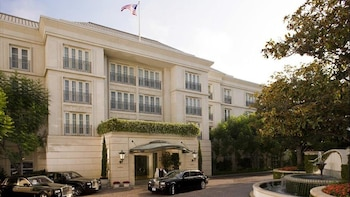 Picture of The Peninsula Beverly Hills in Beverly Hills