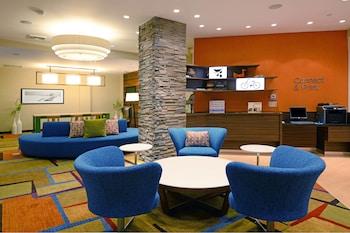 Picture of Fairfield Inn & Suites by Marriott Denver Cherry Creek in Denver