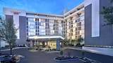 Foto di Courtyard by Marriott Philadelphia City Avenue a Philadelphia