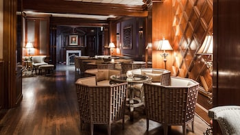 Image de The Whitehall Hotel à Chicago