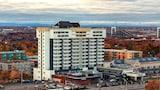 퀘벡의 호텔 클라시크 사진