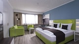 Picture of EHM Hotel Offenburg City in Offenburg