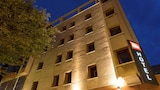 Choose This Business Hotel in Perpignan -  - Online Room Reservations