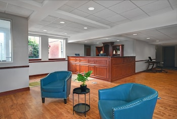 Picture of Country Inn & Suites by Radisson, Rochester-University Area, NY in Rochester