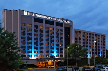 Picture of Millennium Maxwell House Nashville in Nashville