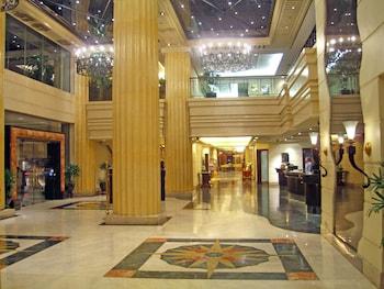 파사이의 더 헤리티지 호텔 마닐라 사진