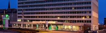 Picture of Holiday Inn Columbus Downtown Capital Square in Columbus