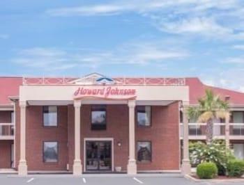 Picture of Howard Johnson Inn Aiken in Aiken