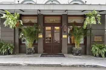 תמונה של The Pelham Hotel בניו אורלינס
