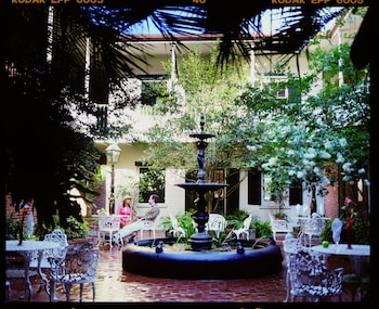 Picture of Hotel Provincial in New Orleans