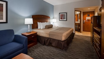 Picture of Best Western Plus Dayton South in Dayton