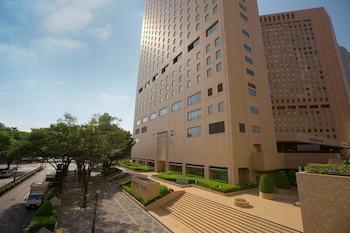 Picture of Hyatt Regency Tokyo in Tokyo