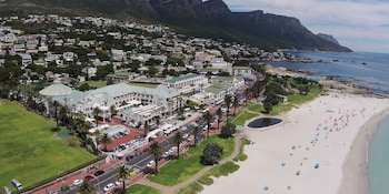 Picture of The Bay Hotel in Cape Town