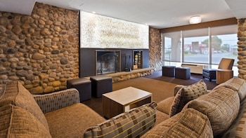 Picture of Best Western Plus Ottawa/Kanata Hotel & Conference Centre in Ottawa