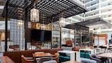 Book this Free Breakfast Hotel in Washington