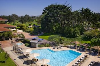 Picture of Hyatt Regency Monterey Hotel & Spa in Monterey
