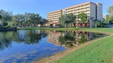 Book this 5 star hotel in Orlando