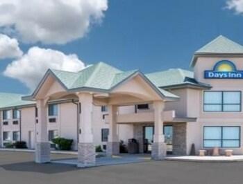 Introduce las fechas para ver los descuentos de hoteles en Sidney