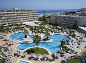 Picture of Electra Palace Rhodes in Rhodes