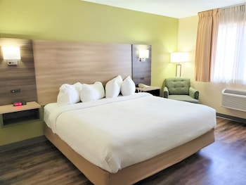 聖塔非聖塔菲溫德姆貝蒙特酒店的圖片