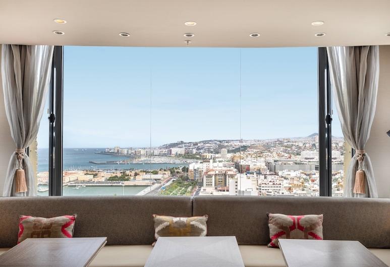 AC Hotel Gran Canaria by Marriott, Las Palmas de Gran Canaria, Restaurant