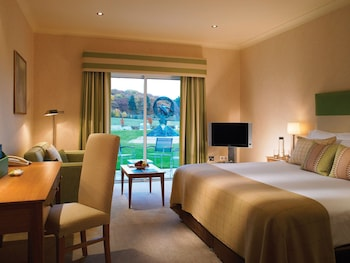 Image de Donnington Valley Hotel and Spa Newbury