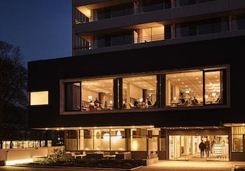 Bild vom Comwell Hvide Hus Aalborg in Aalborg