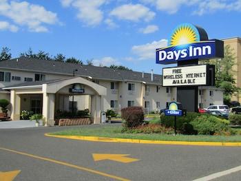 Picture of Days Inn by Wyndham Runnemede Philadelphia Area in Runnemede