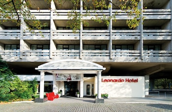 Enter your dates for our Hannover last minute prices