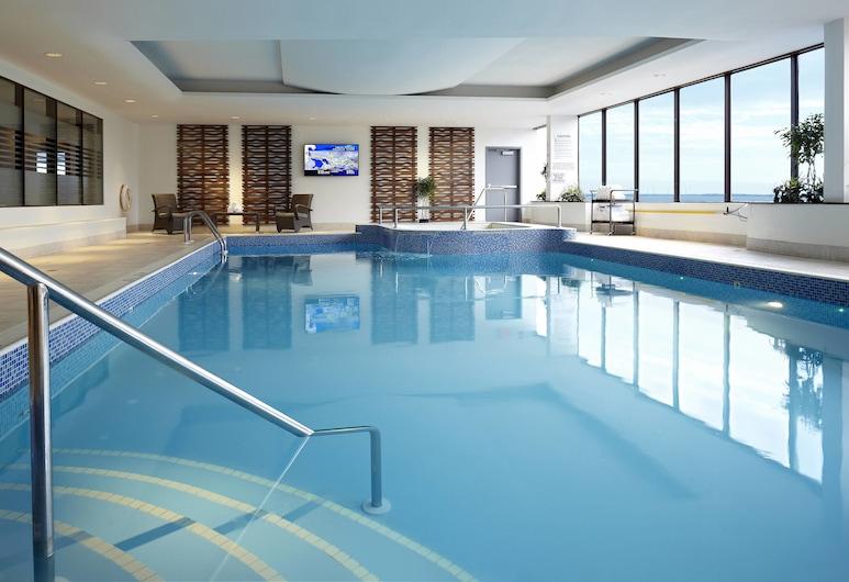 Delta Hotels by Marriott Kingston Waterfront, Кінгстон, Спорткомплекс