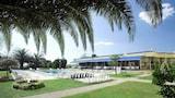 Book this In-room accessibility Hotel in Vila Nova de Gaia