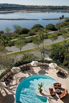Picture of Newport Beach Marriott Bayview in Newport Beach