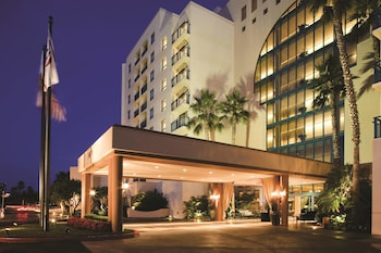 Picture of Newport Beach Marriott Bayview in Newport Beach