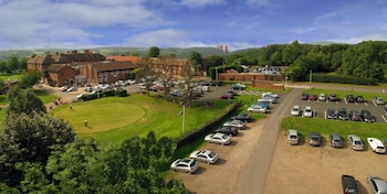 Picture of Telford Hotel & Golf Resort in Telford