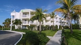 Foto do Holiday Inn Express North Palm Beach-Oceanview em Juno Beach